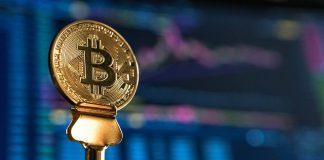 Bitcoin (BTC) de cryptomunt der cryptomunten als alternatief voor fiat geld