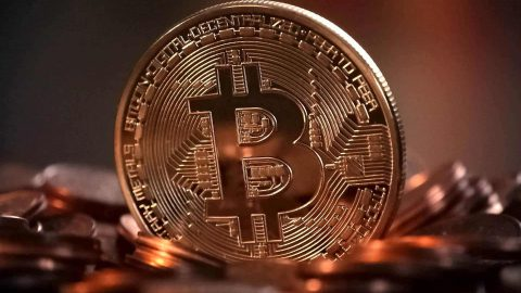 Cryptobeurs: Bitvavo [NL]