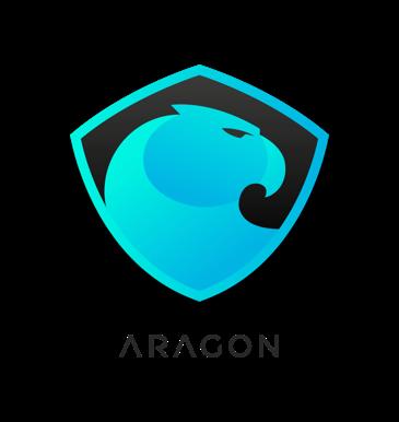 Aragon verwachting