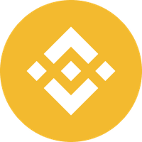 Binance coin verwachting