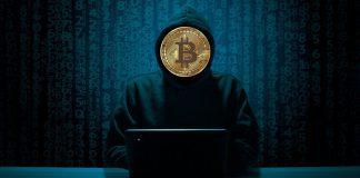 bitcoin beurs hacken
