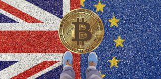 Brexit-bitcoin