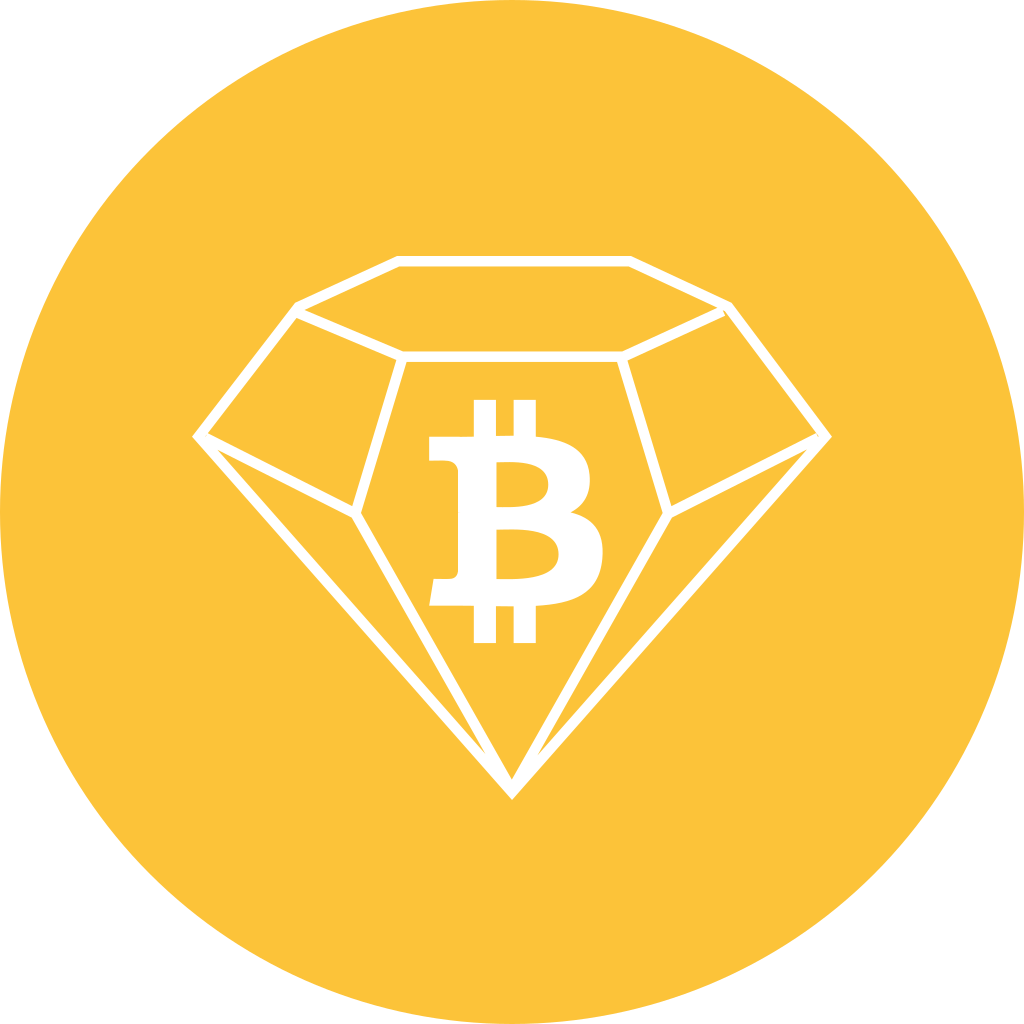 Bitcoin Diamond verwachting
