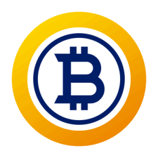 Bitcoin Gold verwachting
