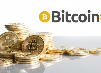 Bitcoin SV cryptocurrency