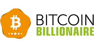 Is Bitcoin Billionaire betrouwbaar?