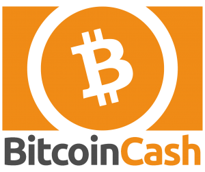 Bitcoin cash verwachting