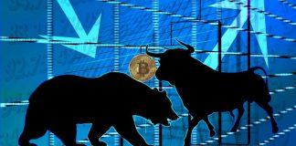 Bitcoin resultaat februari 2020 cryptomunten
