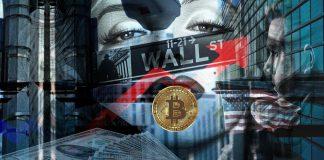 Bitcoin lessen verwachting koersdaling