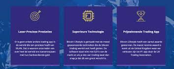 Bitcoin Lifestyle ervaringen