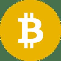Bitcoin sv verwachting
