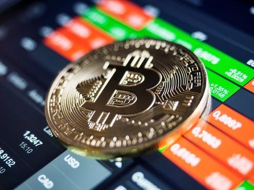 Wat kan ik betalen met bitcoins to dollars betting beras basah bagan datoh hotel