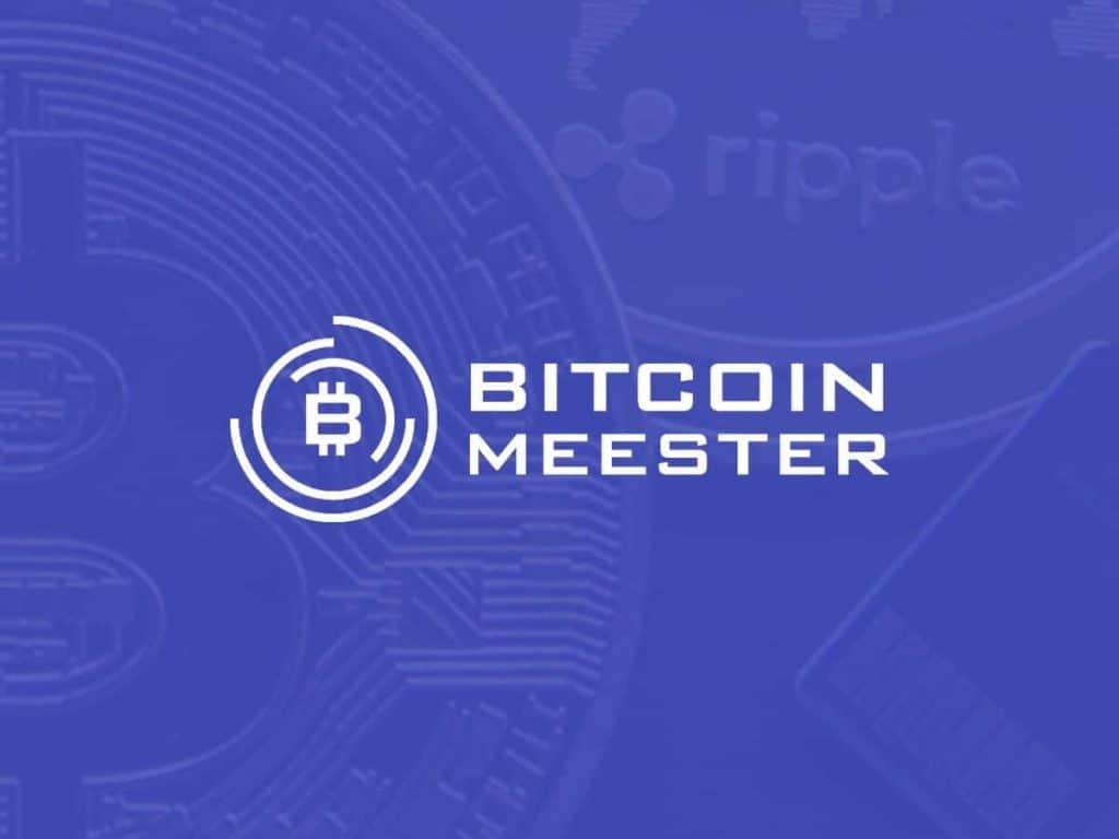 Bitcoin kopen bij Bitcoinmeester