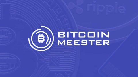 Prijsbewust crypto handelen