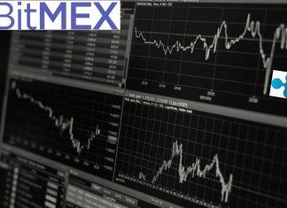 Bitmex dupeert Ripple (XRP) beleggers