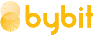 Bybit exchange review