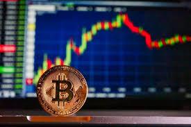 Crypto futures trading