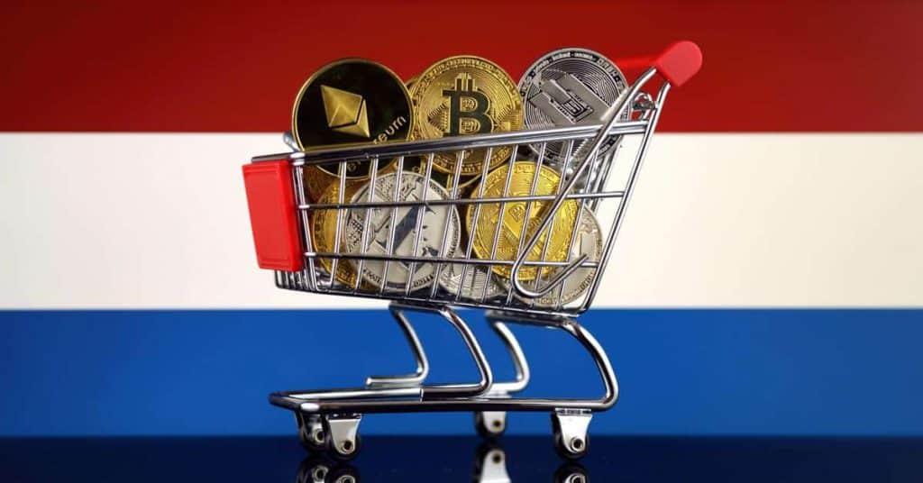 Crypto nederland regelgeving toeslagen