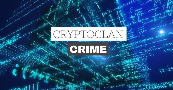 Crypto scams en hacks zijn aan de orde van de dag in de crypto-wereld. Net als andere crypto-misdaden. Wij doen verslag in de rubriek cryptocrime.