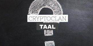 Van crypto slang tot het jargon van de cryptospecialist, in de rubriek cryptotaal vertalen we alles!