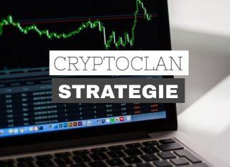 Waar zijn de tips en wat zijn jouw opties? De cryptclan strategie artikelen bieden je richting.