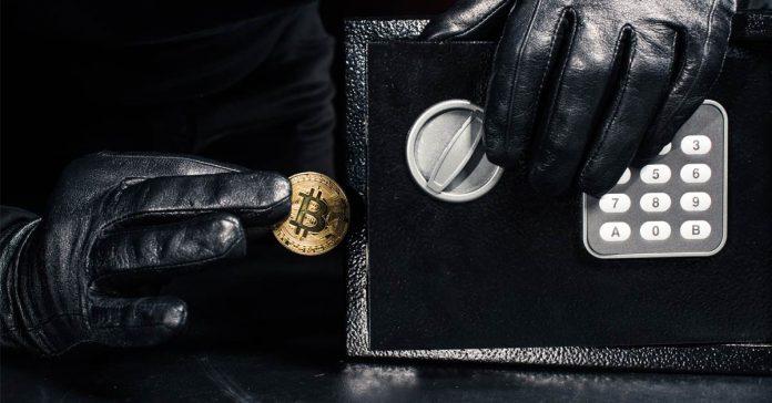 Cryptocurrency cryptomunten veilig cryptobeurs