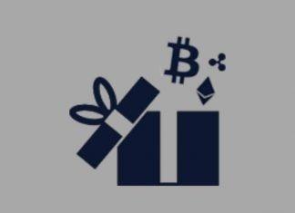 Nederlandse coingarden lanceert cryptokado