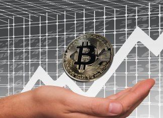 Cryptokoersen: positieve koersen voor Bitcoin (BTC) en Altcoins, cryptostrategie