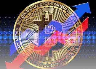 Hoe kan je handelen bij dalende koersen, stijgende koersen, neutrale koersen van Bitcoin of cryptomunten