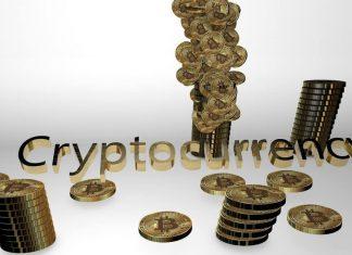 Creatief met crypto