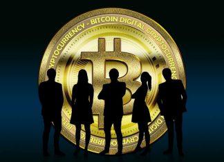Wie zijn de Nederlandse beleggers in crypto?
