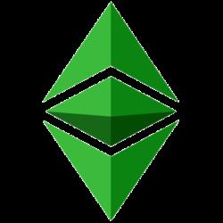 Ethereum classic verwachting