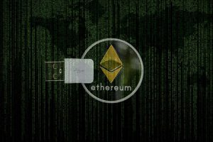 Ethereum coin ETH beginners crypto