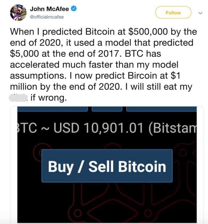 John-McAfee-stijging-bitcoin-2019