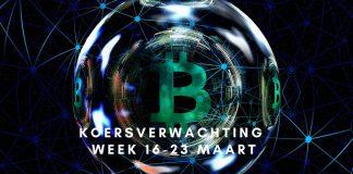 Bitcoin-koersverwachting-week-16-maart
