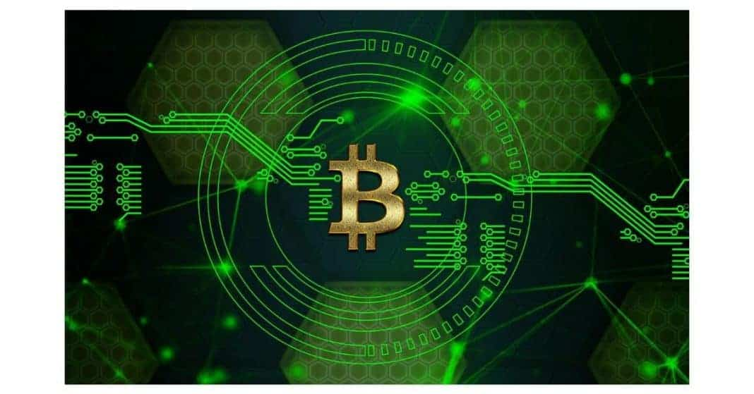 Cryptoclass: Blockchain en cryptovaluta