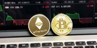 Cryptomunten kopen en cryptomunten verkopen kan ook met cryptvaluta opties
