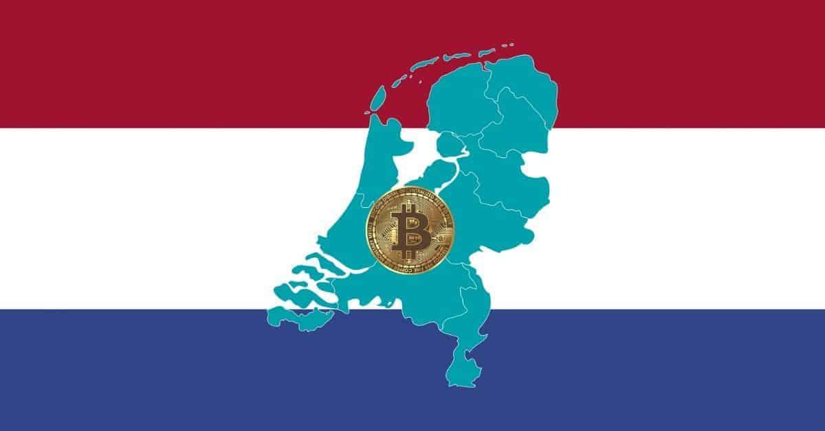 bitcoin crypto industrie onder druk