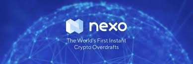 Nexo ICO Review