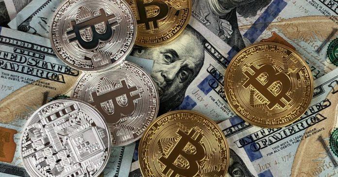 Over the counter Bitcoin trading