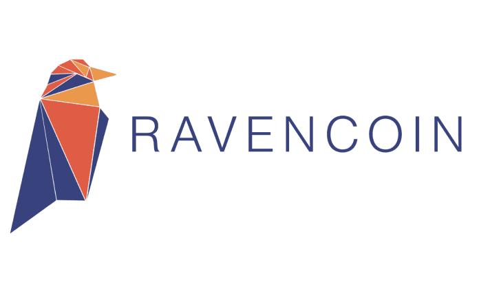 Ravencoin kopen