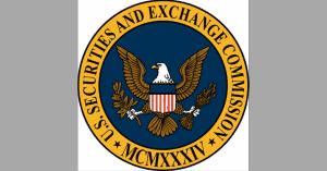 SEC Regelgeving Bitcoin cryptomunten securities