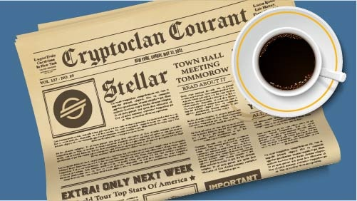 Stellar nieuws.jpg