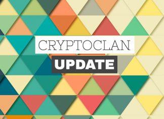 Updates van het laatste cryptonieuws en eerdere berichten van CryptoClan.nl