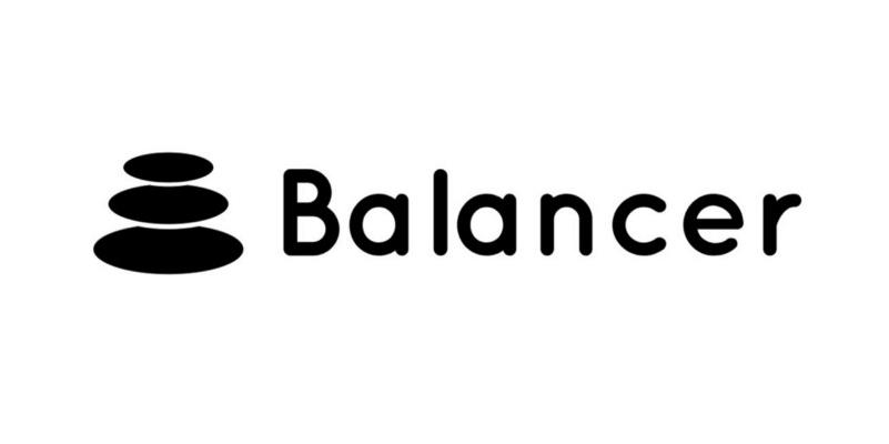 balancer verwachting