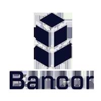 bancor verwachting