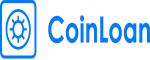 Coinloan crypto staken
