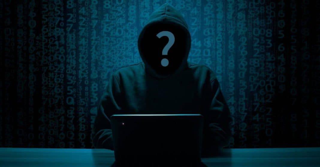 fraude met cryptovaluta en exit scam