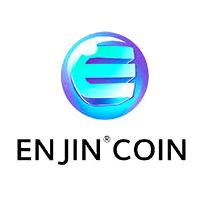 enjin coin verwachting