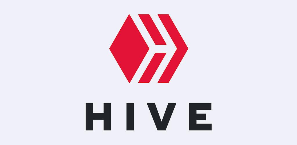 hive kopen